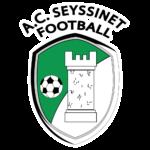 AC Seyssinet Football