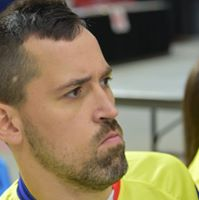 Sylvain MALARD