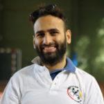 Yousef RIFFI